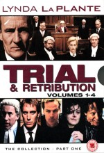 Trial And Retribution