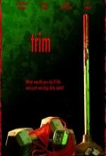 Trim (2009) afişi