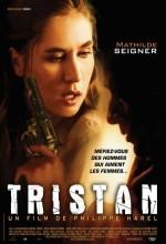 Tristan (2003) afişi