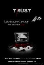 Trust (ıı) (2010) afişi