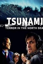 Tsunami (2005) afişi