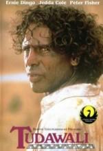 Tudawali (1987) afişi