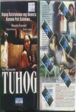 Tuhog (2001) afişi