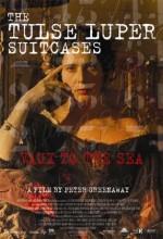 Tulse Luper'in çantaları, 2. Bölüm: Vaux'dan Denize (2004) afişi
