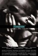 Tungsten (2010) afişi