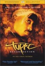 Tupac: Diriliş