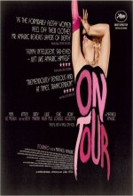 Turne (2010) afişi
