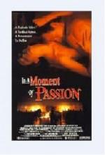 Tutku Anları (1993) afişi