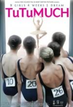 Tutumuch (2010) afişi
