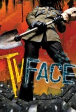 Tv Face (2007) afişi