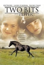 Two Bits And Pepper (1995) afişi