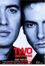 Two Brothers (I)  afişi