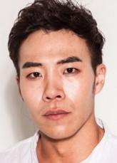 Tae Won-Suk Oyuncuları