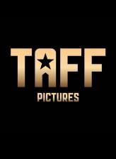 TAFF Pictures Oyuncuları