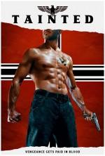 Tainted (2020) afişi