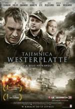 Tajemnica Westerplatte (2013) afişi