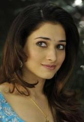 Tamanna Bhatia profil resmi