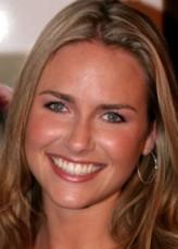 Tania Saulnier