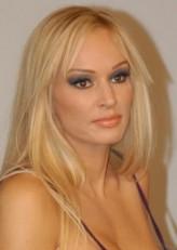 Tanya Danielle profil resmi