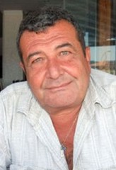 Tarık Papuççuoğlu