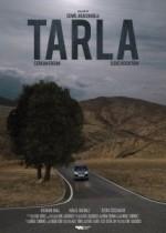 Tarla (2016) afişi