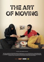 Taşınma Sanatı (2016) afişi