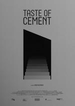 Çimentonun Tadı