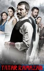 Tatar Ramazan Sezon 2 (2013) afişi