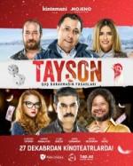 Tayson