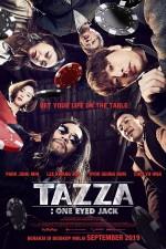 Tazza 3 (2019) afişi