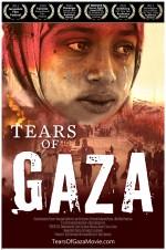 Tears Of Gaza