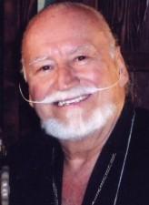 Ted V. Mikels profil resmi