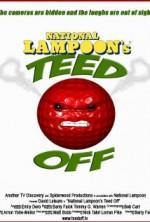 Teed Off (2005) afişi