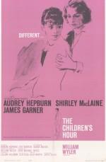 Tehlikeli Fısıltı (1961) afişi