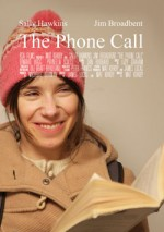 Telefon Görüşmesi (2013) afişi