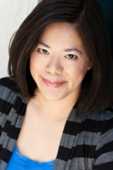 Teresa Huang Oyuncuları