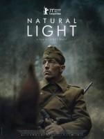 Természetes fény (2021) afişi