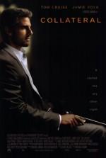 Tetikçinin Gecesi (2004) afişi