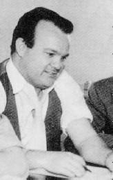 Tex Avery Oyuncuları