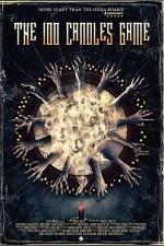 https://www.sinemalar.com/film/272377/the-100-candles-game