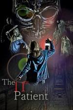 The 11th Patient (2018) afişi