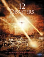 12 Disasters Of Christmas.12 Kehanet The 12 Disasters Of Christmas Filmi Sinemalar Com