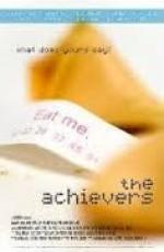 The Achievers (2006) afişi