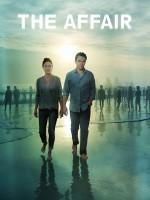 The Affair Sezon 5 (2019) afişi