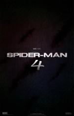 Spider-Man Homecoming 2