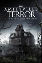 The Amityville Terror