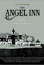 The Angel Inn (2013) afişi