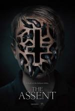 The Assent (2019) afişi
