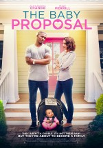 The Baby Proposal (2019) afişi