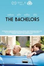 The Bachelors (2017) afişi